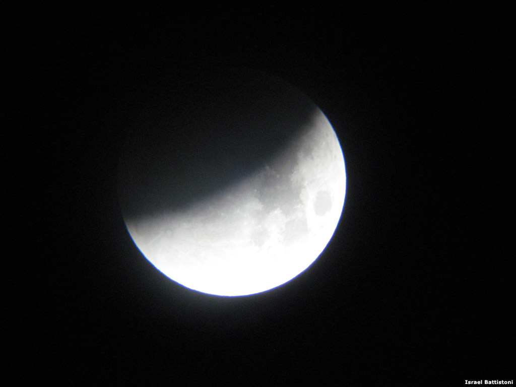 Eclipse_Lunar_2011